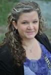 Tara Vassallo, Customer Service Professional