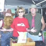 6-11 chili - debbie  hillbillies