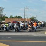Jailbreak Poker Run