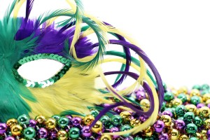 mardi-gras-mask-colors
